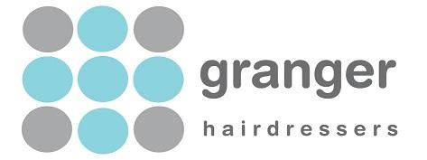 Granger Hairdressers